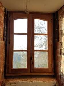 Rénovation totale fenêtre