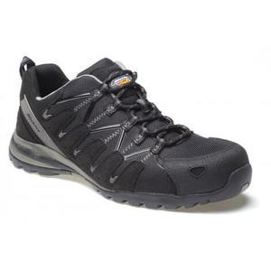 Chaussures sécurité Dickies