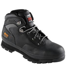 Chaussures sécurité Euro Hiker Timberland
