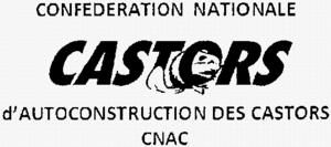 matériaux construction professionels