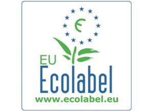 Ecolabel peinture